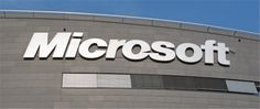The tech giant will also acquire license to Nokia's patents and mapping services Windows Rt, Windows Phone, Android Lock Screen, New Operating System, Newest Smartphones, Microsoft Corporation, Tech Updates, Technology World, Logo Images