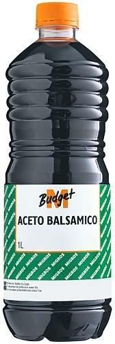 Bild von M-Budget Aceto Balsamico