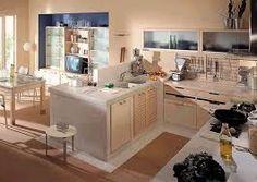 Cucine in muratura: Cucina Le Terre di Toscana [d] da Zappalorto | и ...