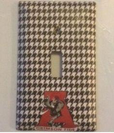 Art Supplies Initiative Vintage Decoupage Sandpaper 6 Sheets Nip American Handicrafts Waterproof Crafts
