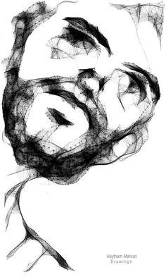 http://www.behance.net/gallery/Sketch-Book/9090155