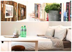 ... gepflegt, sauber, neu, und so viel Liebe zum Detail! Studio Apartments, Grindelwald, Air B And B, This Is Us, Room, Home Decor, Love, Bedroom, Decoration Home