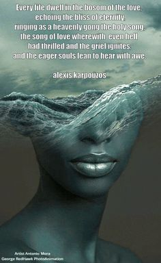 alexis karpouzos poetry and creative writing Creative Writing, Grief, Spirituality, Poetry, Songs, Artist, Movie Posters, Narrative Poetry, Artists