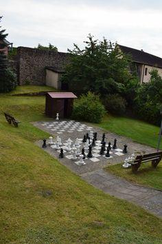Discovering another Uckermark Jewel: Lychen Jewel, Golf Courses, Gem, Sidewalk, Germany, Nature, Beautiful, Naturaleza, Side Walkway