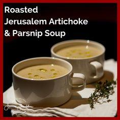 ... Paleo Soup on Pinterest | Paleo, Soups and Cream of broccoli soup
