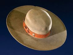 Lot: 152: A true 19th century Sugar Loaf HAT, Lot Number: 0152, Starting Bid: $500, Auctioneer: Brian Lebel's Old West Events, Auction: Brian Lebel's 15th Cody Old West Auction, Date: June 24th, 2004 MST