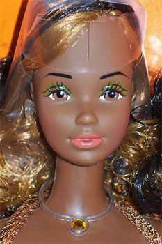10ed32e3b914 Die 718 besten Bilder von Barbie nostalgie in 2019   Barbie dolls ...