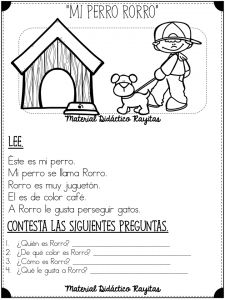 To Learn Spanish Lesson Plans Spanish Lesson Plans, Spanish Lessons, Learning Spanish, Speech Therapy Activities, Language Activities, School Resources, Teacher Resources, First Grade Books, Learning Sight Words