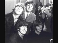 """Beatles - """"Eleanor Rigby"""" - """"Elenor Rigby"""" (a. All the Lonely People) by The Beatles. Stoner Rock, Michael Jackson, Beatles Eleanor Rigby, Hard Rock, Soundtrack, Heavy Metal, Rockabilly, Jazz, Blues"""