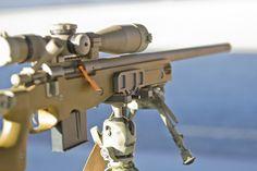 Hog-Saddle-with-GAP-rifle_