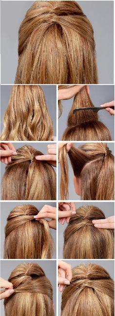 cabello-semi-suelto-7