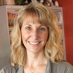 Global Ambassadors - Empowering A Billion Women by 2020-D'ANNE RUDDEN Longmont, CO