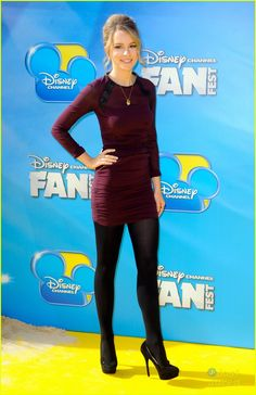 Bridgit Mendler Teen Beach Movie Premiere Bridgit Mendler Teen Beach Celebs