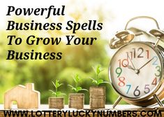 Are you stressed and tired of suffering as a result of rejection or bad luck in love? Welcome to the world of powerful love spells online. We can help you get rid of any love problem that is haunting you in a secure and effective way! Spelling Online, Get One, How To Get, Powerful Love Spells, Love Problems, Money Spells, Attract Money, Strong Feelings, Lucky Number