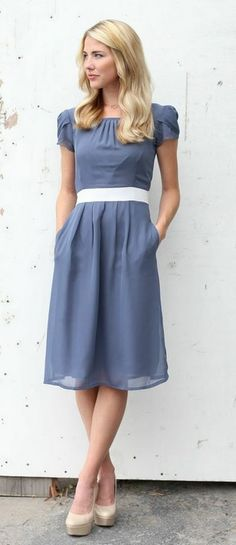 1a5924521cb9f Stylish cute modest fashion and clothing for women. We carry trendy and  classic modest dresses, tops, and skirts. We offer teacher and missionary  discounts.