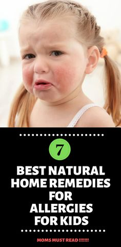The most extreme weight loss methods revealed: Home Remedies For Allergies For Kids Home Remedies For Sickness, Home Remedies For Fever, Home Remedies For Allergies, Home Remedies For Pimples, Top 10 Home Remedies, Allergy Remedies, Cold Home Remedies, Natural Home Remedies, Homeopathic Flu Remedies