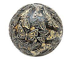 Esfera Decorativa Sarah