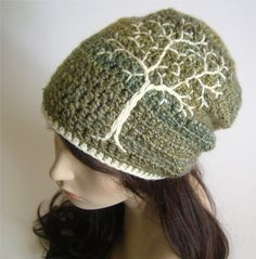 1000 images about crochet hat on pinterest mens winter hats crochet hats and hats - Slaapkamer gordijn babymeisje ...