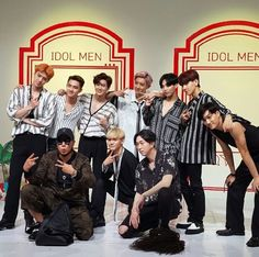 SMent_EXO! (@SMent_EXO) | Twitter