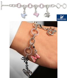 Fashion Jewelry for resale at www.Designer-Jewelry.com
