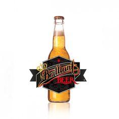 22_beer_packaging_designs