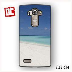 Panama City Beach for LG G3/G4