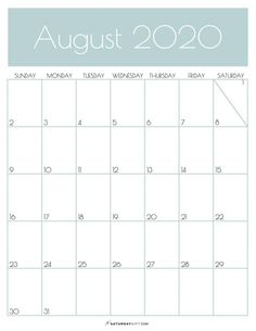 Want to easily set and achieve your mini-goals? Here's a monthly goals template and calendar that'll help you do just that. Goal Calendar, November Calendar, Cute Calendar, Blank Calendar, Print Calendar, Calendar Design, September, Calendar Templates, Calendar Printable