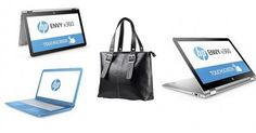 Black Friday: $35 off $125 and PC Desktop/Notebook Savings @ HP Canada http://www.lavahotdeals.com/ca/cheap/black-friday-35-125-pc-desktop-notebook-savings/142528?utm_source=pinterest&utm_medium=rss&utm_campaign=at_lavahotdeals