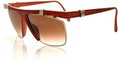 028f3ffd0ca 71 Best Womens Christian Dior Sunglasses images