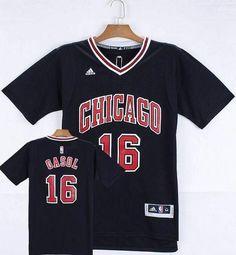 chicago bulls jerseys for sale cheap nba jerseys china authentic nba jerseys 1c703a5b2abb
