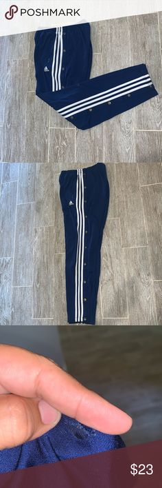8 Best tear away pants images in 2019 | Fashion outfits