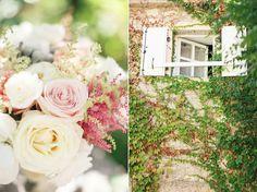 J&A-summer-wedding-by-Sonya-Khegay-03