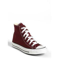 Converse Chuck Taylor® All Star® High Top Sneaker (Women) ( 50) 4a3244c8f