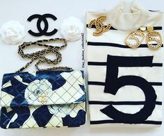 Sieh dir dieses Instagram-Foto von @my_fashion_collection42 an • Gefällt 292 Mal