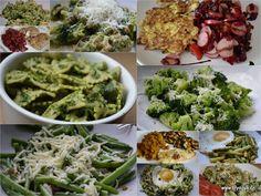 Detox podle Mačingové | brydova.cz Palak Paneer, Diets, Ethnic Recipes, Food, Essen, Fitness Foods, Meals, Banting, Yemek
