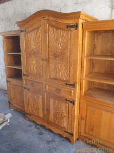 Ordinaire We Do Not Keep Furniture In Warehouses Nor Containers. No Petroleum Based  Products Used On