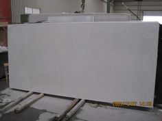 Quartz Slab, Canning, Home, Ad Home, Homes, Home Canning, Haus, Conservation, Houses