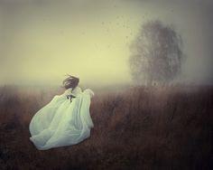 Portrait Photography by Sturmideenkind