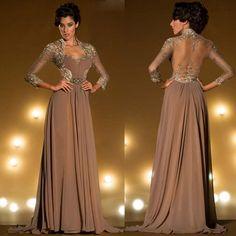 2015-elegant-mother-039-s-dresses-gold-appliques