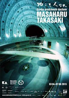 plakaty-a2-ka2015_takasaki02 Movies, Movie Posters, Art, 2016 Movies, Craft Art, Film Poster, Kunst, Cinema, Films