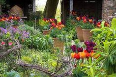 sarah raven's garden - Google Search