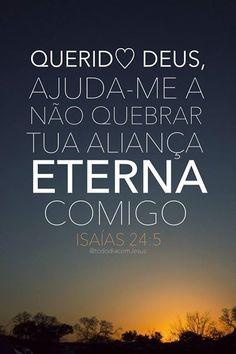 (via Todo Dia com Jesus) https://www.facebook.com/tododiacomJesus?fref=ts