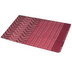 buy bed sheets,rajasthani bed sheets,king bed sheets