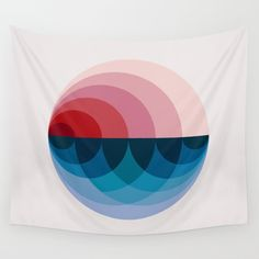 Buy Optics Wall Tapestry by jacyscott. Worldwide shipping available at Society6.com. Just one of millions of high quality products available.