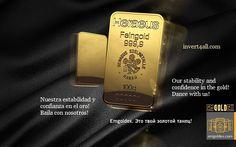 http://www.negociomlm.emgoldex.com #emgoldex