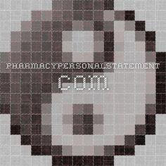 VCU School of Pharmacy Bro tech