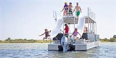 double boat house - - Yahoo Image Search Results