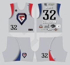 .@goalguardian reveals Uncommon Fit uniforms for National Championships - http://toplaxrecruits.com/goalguardian-reveals-uncommon-fit-uniforms-for-national-championships/