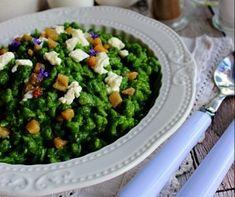 Gombóc, galuska, nokedli - több mint 50 verhetetlen levesbetét! | Receptek | Mindmegette.hu