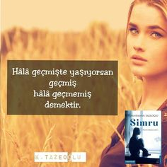 Erdem, Movies, Movie Posters, Films, Film Poster, Cinema, Movie, Film, Movie Quotes